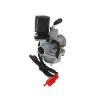 Karburátor 12mm pro Minarelli, CPI, Keeway, Generic, QJ 1E40QMB