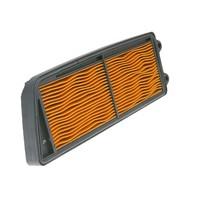 Vzduchový filtr pro Suzuki AN 125, 150 95-00