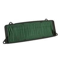 Vzduchový filtr pro Honda Lead NHX 110 08-12
