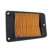 Vzduchový filtr pro SYM Joyride 125, 150 (-2003), Megalo