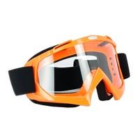 MX brýle S-Line oranžová