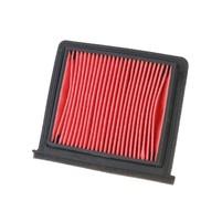 Vzduchový filtr pro Kymco X-Citing 500, 500i, 500i R