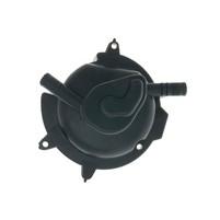 Vodní pumpa pro Peugeot Speedfight 50 LC 1 & 2