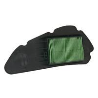 Vzduchový filtr pro Honda SH 125, 150 (2012-)