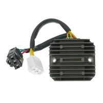 Regulátor napětí pro Honda SH 125i, 150i, PES 125i, 150i