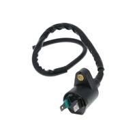 Zapalovací cívka 2 kontakty pro Honda, Kymco, Peugeot, GY6, SYM