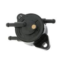 Benzínová podtlaková pumpa Gilera / Piaggio 125 / 180 / 200 / 250