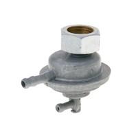 Podtlakový benzínový ventil pro Honda SH 50   (121670260)
