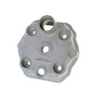 Hlava Airsal Xtrem 80cc  40mm pro  EBE, EBS