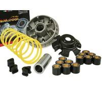 Variátor Malossi Multivar 2000 pro Kymco Xciting, KXR, MXU, Maxxer, Arctic Cat, Barossa 250-300cc