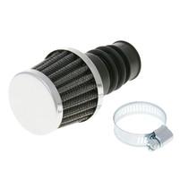 Vzduchový filtr 12.5mm pro Puch Maxi