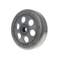 Spojkový zvon pro Yamaha X-Max 125, X-City 125