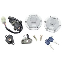 Sada zámků pro KTM Adventure / S 950 - 990