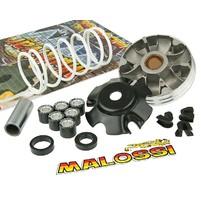 Variátor Malossi Multivar 2000 pro Piaggio (98-)
