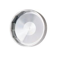 Klíč na olejové filtry Buzzetti high quality aluminum CNC 76mm, 14 hran