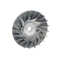 Řemenice variátoru pro Malaguti Madison, Benelli, Italjet, MBK, Yamaha 125/150