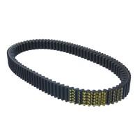 Řemen variátoru Malossi MHR X K Belt pro Aprilia SRV 850, Gilera GP 800