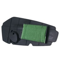 Vzduchový filtr pro Honda NSS 250 Forza X 2008-2012 MF10E