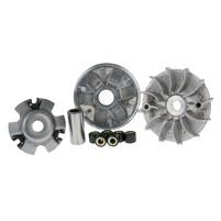 Variátor pro GY6 125/150cc 152/157QMI/J