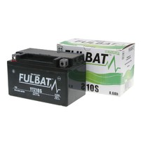 Baterie Fulbat YTZ10S SLA - gelová