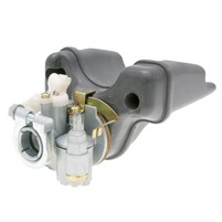 Karburátor pro Peugeot 103, 104