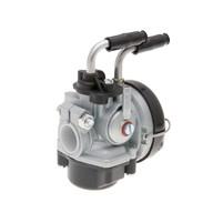 Karburátor pro Mobylette SHA 15/15, Peugeot 15/15