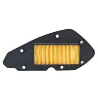 Vzduchový filtr pro Peugeot Kisbee, Django 4-takt