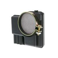 Vzduchový filtr pro Piaggio Boss, Bravo, Ciao, Si   (100602970)