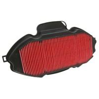 Vzduchový filtr pro Honda CTX 700, NC 700, NC750