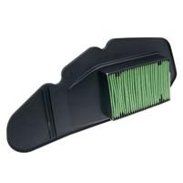 Vzduchový filtr pro Honda PCX 125, 150 2012-   (100602771)