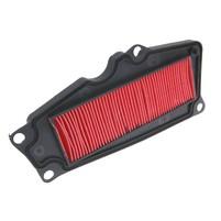 Vzduchový filtr pro Kymco Yager 125cc type 2