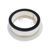 Vzduchový filtr variátoru pravý pro Yamaha T-Max 530 12-13