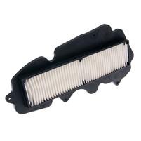 Vzduchový filtr pro LX 125, S 125 3V 4T 2012-