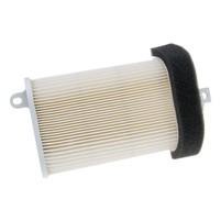Vzduchový filtr levý pro Yamaha T-Max 530 12-13