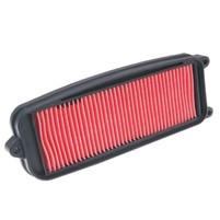Vzduchový filtr pro Hyosung GV 125-250cc Aquila