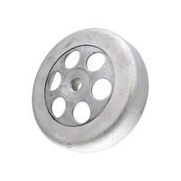 Spojkový zvon 112mm pro CPI, Keeway, Generic, Morini