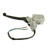 Brzdová pumpa zadní pro GY6 125, 150cc