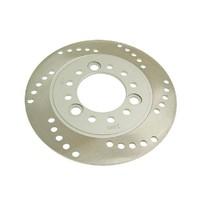Brzdový kotouč 180 mm pro 125/150ccm GY6 152/157QMI