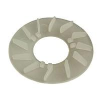 Ventilátor variátoru pro Kymco,139QMB/QMA