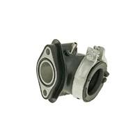 Příruba sání karburátoru GY6 125ccm 152/157QMI