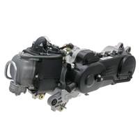 """Motor 50ccm kolo 12"""" - 139QMB dlouhá hřídel,řemen 788mm  139QMB 50cc"""