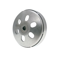 Spojkový zvon Polini Original Speed Bell 125mm pro Honda Malaguti Kymco GY6 125, 150