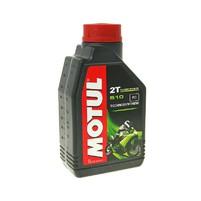 Motorový olej 2T Motul 510 1 L