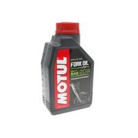Olej do tlumičů Motul 20W Expert TS 1 L