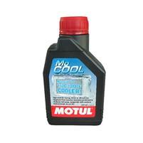 Mrazuvzdorný koncentrát Motul MoCool 500ml