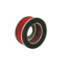 Filtr vzduchový typ 1 - GY6 125/150ccm