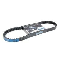 Řemen variátoru Polini Kevlar Maxi pro SYM Joyride 200 (03-09)