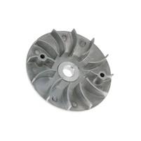 Polořemenice pro GY6 125/150cc 152/157QMI/QMJ