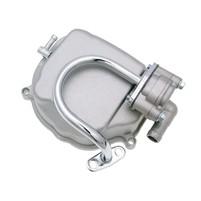 Ventilové víko GY6 125/150ccm 152QMI