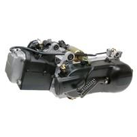 Motor GY6 125cc 152QMI řemen 743mm krátký blok